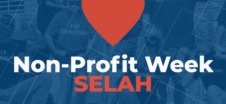 SELAH sq